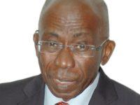 Lettre  ouverte de l'Union Des Sociaux Démocrates, USD au Président de la République  française, à l'occasion de sa visite officielle En Côte d'Ivoire, le 20 décembre 2019