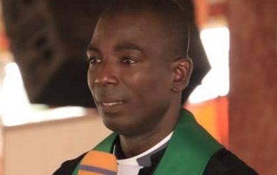 CULTE D'ACTION DE GRÂCES:La Communauté Méthodiste d'Assié Koumassi célèbre son Premier Pasteur