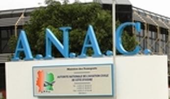 Ouverture à Abidjan de la 2ieme phase de l'audit OACI du système de l'Aviation Civile de Côte d'ivoire