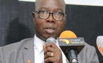 21ieme édition de la Nuit des Ebony :ce Samedi 18 janvier 2020 à yamoussoukro (hôtel Président)
