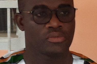 Voeux de Nouvel an 2020 de l'Alliance pour la Démocratie en Côte d'Ivoire (ADCI),