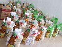 Lutte contre la propagation du coronavirus : Le Bureau de l'UJOCCI continue d'apporter son soutien à ses membres