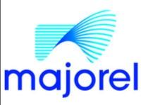 Majorel Afrique met en place une hotline d'écoute et de soutien dédiée à ses collaborateurs