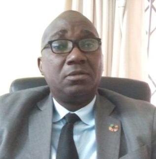 Présidentielles 2020 : Dr Gustave Aboua offre  plus dun millier de timbres à cinq localités pour la victoire du Rhdp