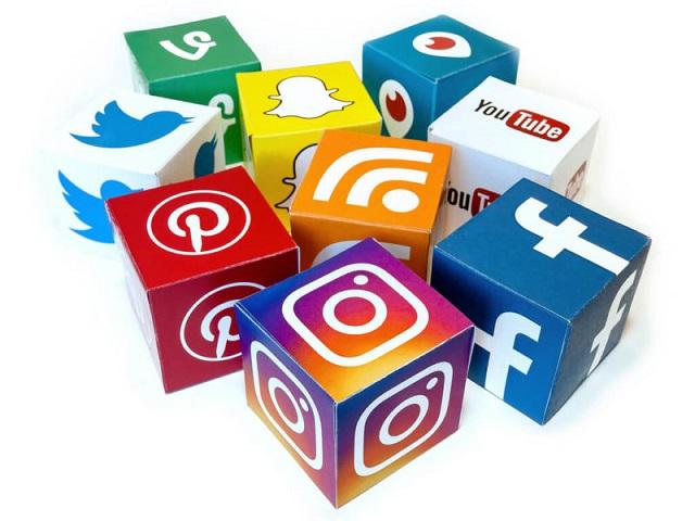 AD379: Face à l'hégémonie de la télévision et la radio, l'Internet et les médias sociaux continuent leur popularité grandissante en Côte d'Ivoire