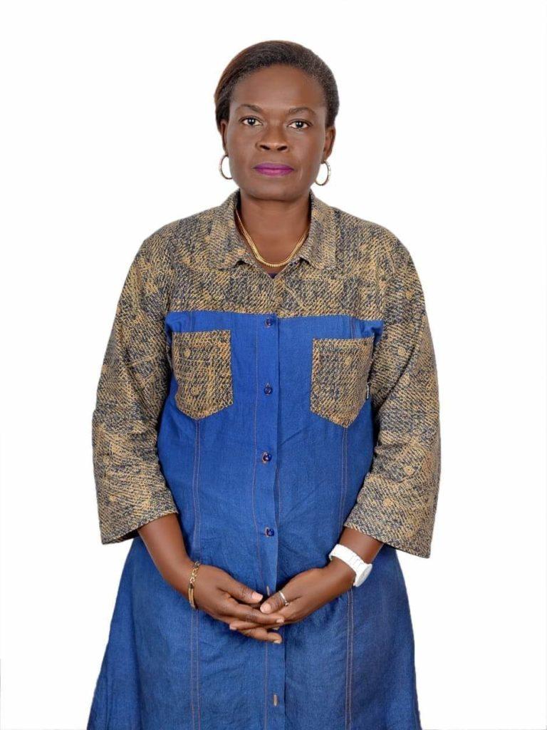 DECLARATION DE Vivre Sans Violence (VSV)SUITE AUX VIOLENCES EN COTE D'IVOIRE
