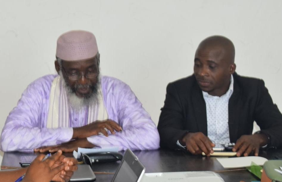 La Plateforme des Organisations de la Société Civile pour lobservation des Elections en Côte dIvoire (POECI):»  Scrutin du 31 octobre 2020 apaisé par endroit mais sous fond de violences et d'abstention»