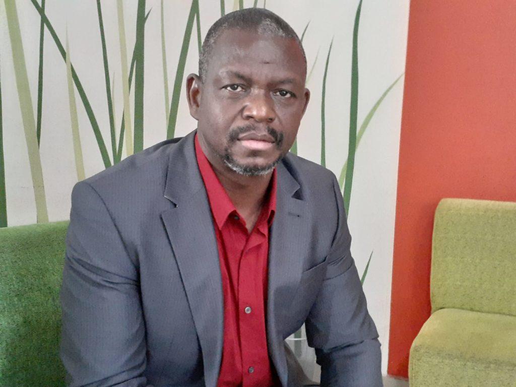 Appel à la Paix et au Dialogue en Côte d'Ivoire (Par Laurent Kouassi, auteur de « Côte d'Ivoire – La Grande Parenthèse – Devoir de Mémoire », nlkouassi@yahoo.ca.)