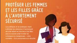 Côte d'Ivoire /Santé : Suivi/évaluation et bilan de la mise en œuvre des activités du projet RESOnance