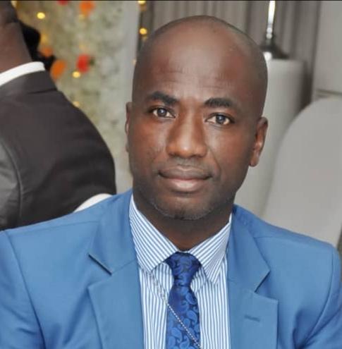Augmentation du prix de l'huile et du pain/le Ministre du Commerce et de l'industrie suspend Tout: le SOS des   Consommateurs ivoiriens a été entendu.