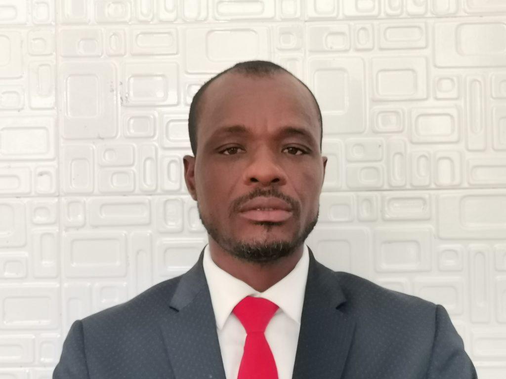 Législatives 2021 à Guibéroua : Le président du PRDD Loulou Yoro déclare sa candidature