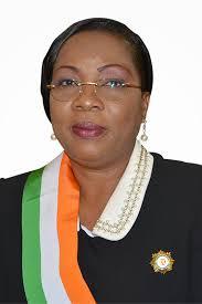Côte d'Ivoire :Législatives de mars 2021 à Guitry /Dix secrétaires de sections et plusieurs présidents de comités de base du PDCI RDA rejoignent la candidate du RHDP Sylvie Patricia YAO