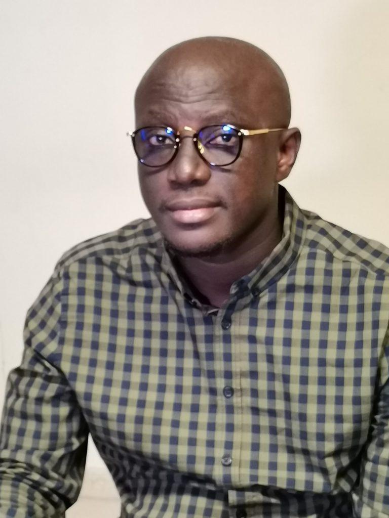 Elections du 27 mars prochain : Hamed Béchir BINATE à l'assaut de la Présidence de l'Association des Anciens Elèves de Bingerville – (AAEB)