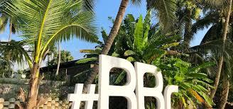 Premier Beach Club alliant à la perfection tourisme d'affaires et de loisir