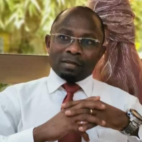 ACCEUIL DU PRESIDENT GBAGBO LAURENT: DE QUOI SE MELE LA CHAMBRE DES ROIS ET CHEFS TRADITIONNELS DE COTE D'IVOIRE?