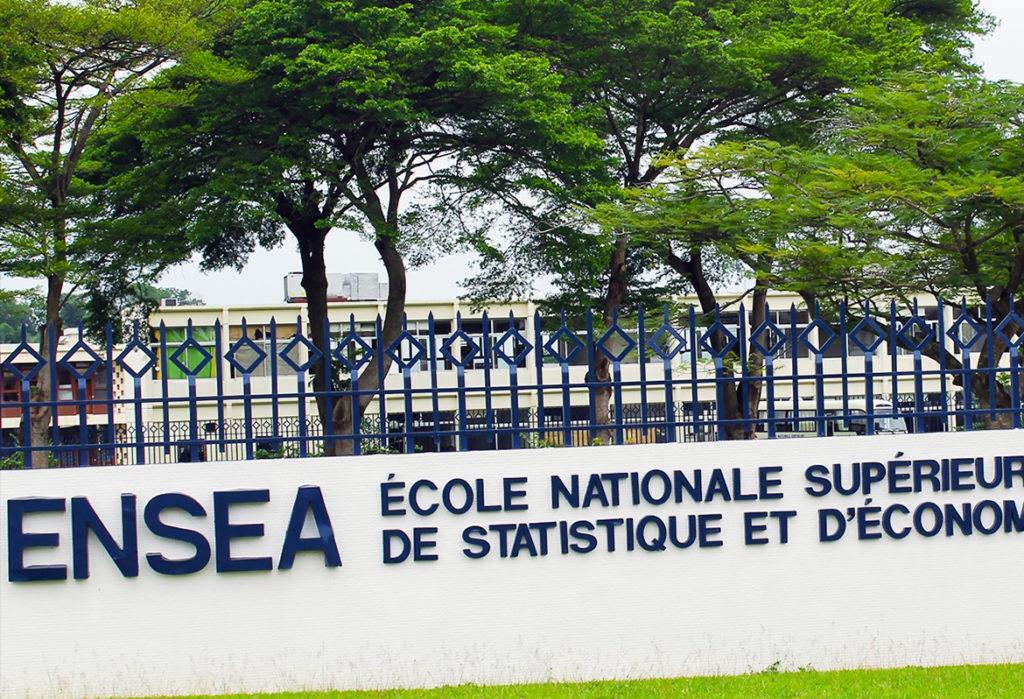 Conference Africaine de la société d'Econométrie  ( AFES)/Université d'été d'Econométrie (ASSE)
