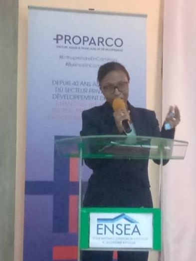 ENSEIGNEMENT SUPÉRIEUR IVOIRIEN :FINANCEMENT DES GRANDES ECOLES ET UNIVERSITÉS PRIVES