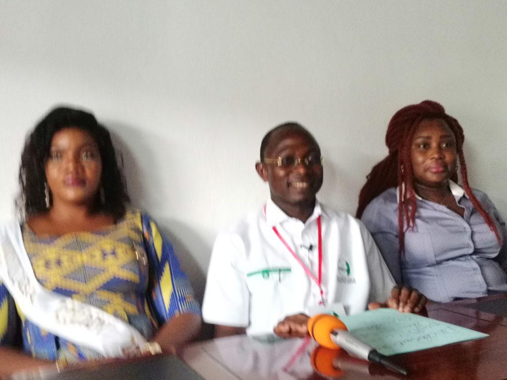 Côte d'Ivoire :Ouverture officielle du nouveau siège de la PEC-CI à Abidjan