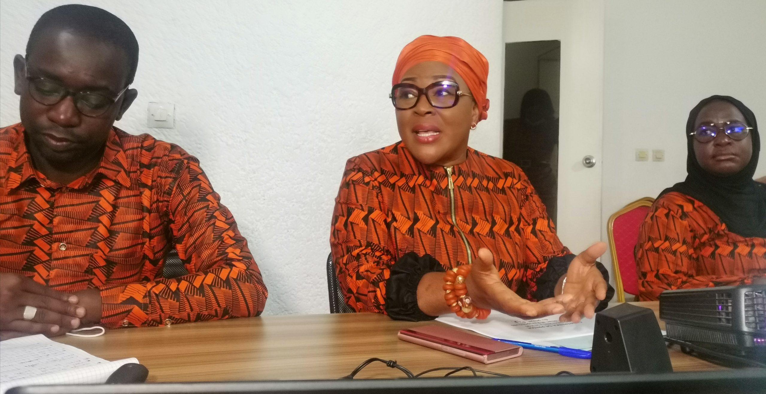 Côte d'Ivoire /Cantines scolaires : La Fondation AWI veut mobiliser 1.200.000 repas