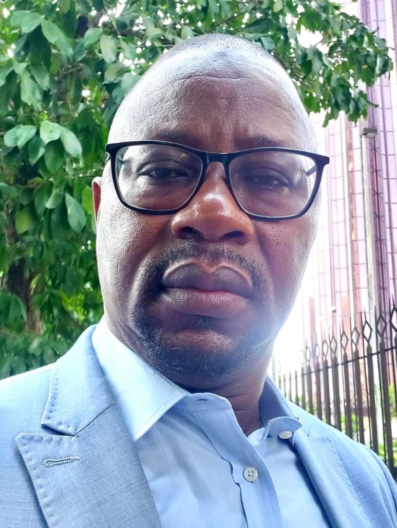 DÉCLARATION DE LA LIDHO/ Côte d'Ivoire – Facturation pour des services auxquels nous n'avons pas souscrits : les responsables doivent rembourser.