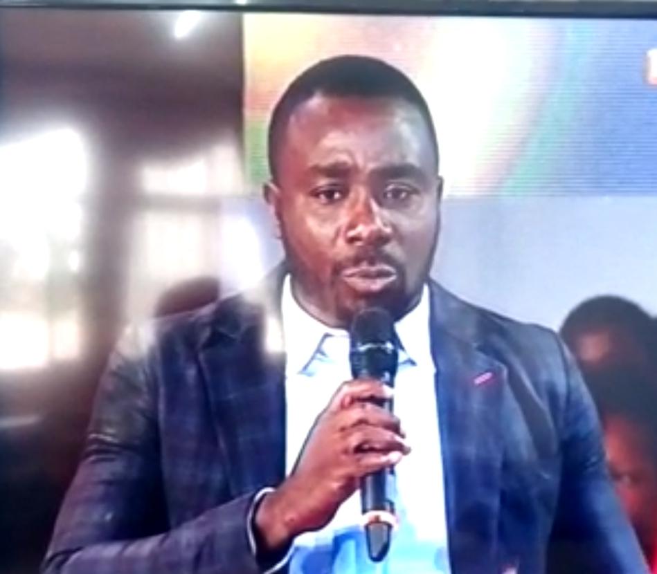 Côte d'Ivoire :Une cérémonie de Distinction des ivoiriens Nouveaux bientôt à l'hôtel Président de Yamoussoukro