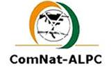 Comnat-Alpc