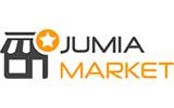 Jumia.ci