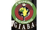 Giaba